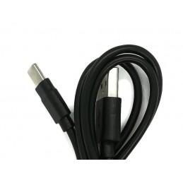 KABEL USB TYP-C USB 2.0...