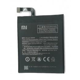 Wymiana Baterii Xiaomi Mi 6...