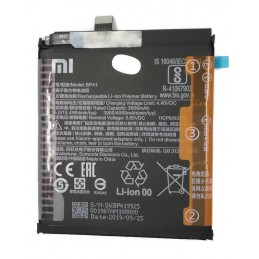 Wymiana Baterii Xiaomi Mi...