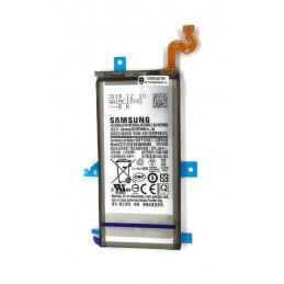 Oryginalna Bateria Samsung...