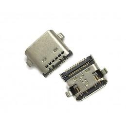 Wymiana Portu USB Sony L1