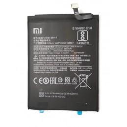 Wymiana Baterii Xiaomi...