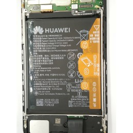 Oryginalna Bateria Huawei...