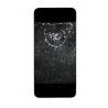 Wymiana szybki ekranu Samsung Galaxy A50 SM-A505