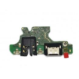 Wymiana Płytki USB...
