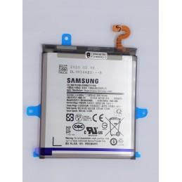 Wymiana Baterii Samsung A9...