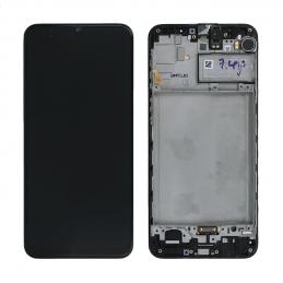 Wymiana Wyświetlacza LCD...