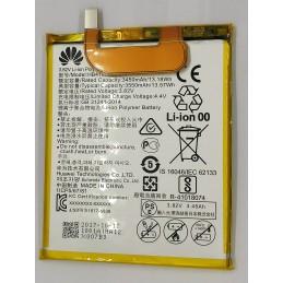 Wymiana Oryginalnej Baterii...