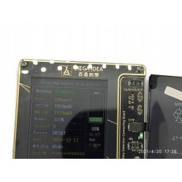 Wymiana Org. Baterii iPhone...