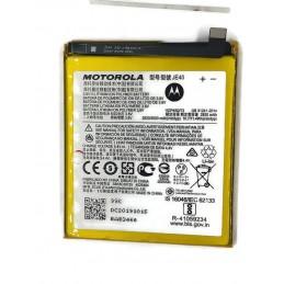 Wymiana Baterii MOTOROLA G7...
