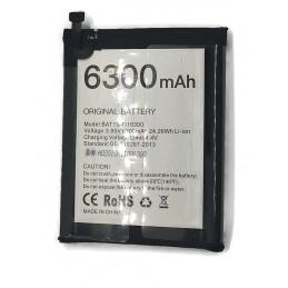 Wymiana Baterii Doogee S68 Pro