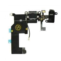Wymiana Gniazda USB iPhone 5