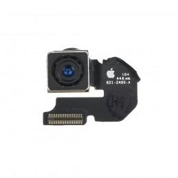 Wymiana Kamery Tylnej iPhone 6