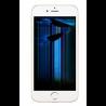 Wymiana Wyświetlacza LCD iPhone 6 (Oryginalny)