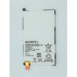 Wymiana Baterii SONY Z1...