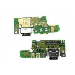 Naprawa Gniazda USB NOKIA 7
