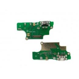 Naprawa Gniazda USB NOKIA 5