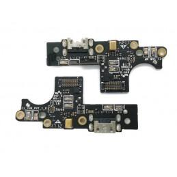 Naprawa Gniazda USB NOKIA 3
