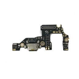 Naprawa Gniazda USB HUAWEI P10
