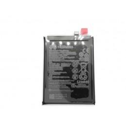 Wymiana Baterii Huawei P20...