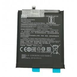 Wymiana Baterii XIAOMI MI 8