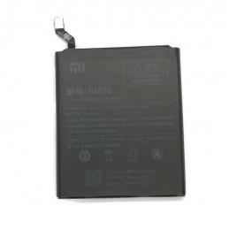 Wymiana Baterii BM35 Xiaomi...