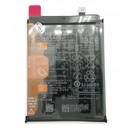 Wymiana Baterii Huawei Mate...