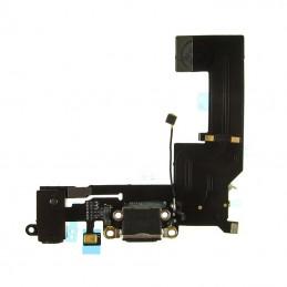 Wymiana Gniazda USB iPhone SE