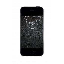 Wymiana Szybki iPhone SE
