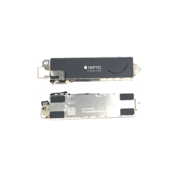 Naprawa Wibracji iPhone 7 Plus