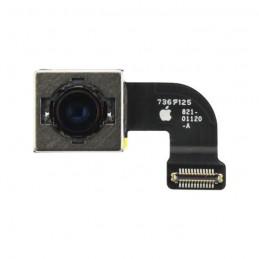 Wymiana Kamery Tylnej iPhone 8