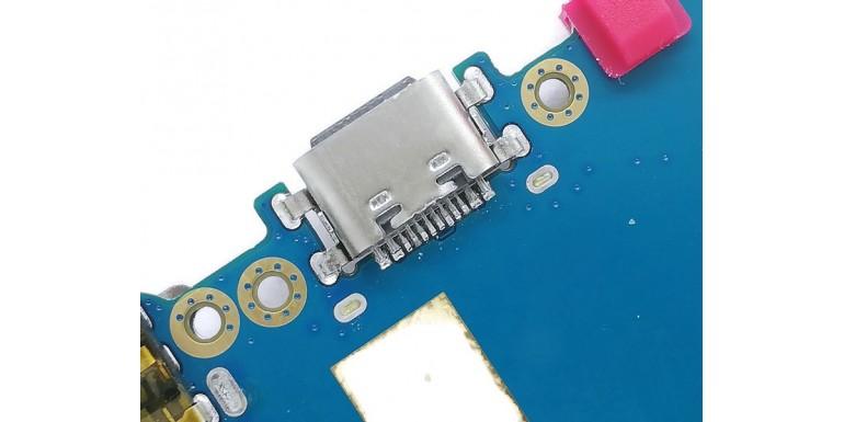 Serwis tabletów - Tablet Lenovo Tab M10