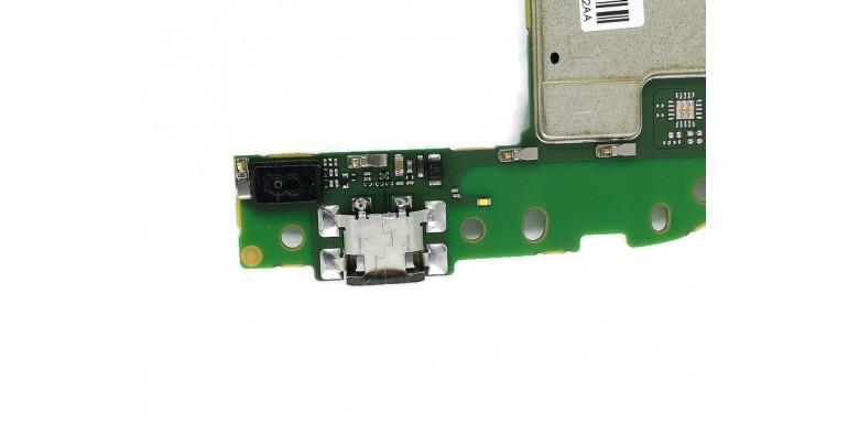 Serwis Telefonów - Motorola G4