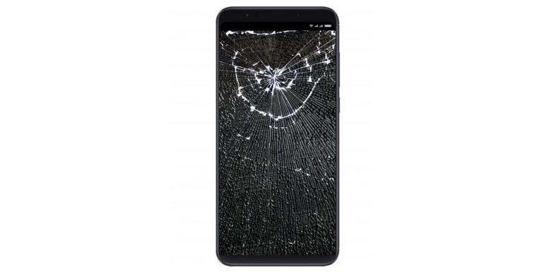 Serwis Smartfonów - Xiaomi Redmi Note 5