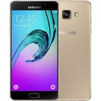 Serwis Samsung A5 2016