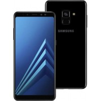 Serwis Samsung A8 PLUS 2018