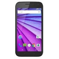 Serwis Motorola Moto G3