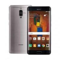 Serwis Huawei Mate 9 MHA-L09 | Serwis MK GSM