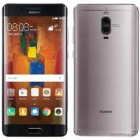 Serwis Huawei Mate 9 Pro LON-L29 | Serwis MK GSM