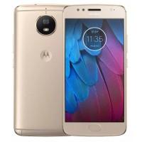 Serwis Motorola G5S