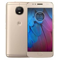 Serwis Motorola Moto G5S