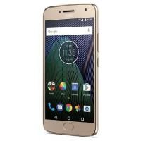 Serwis Motorola Moto G5 Plus