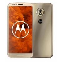Serwis Motorola G6 Play
