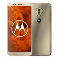 Serwis Motorola Moto G6 Play
