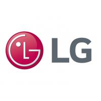 Serwis Telefonów LG