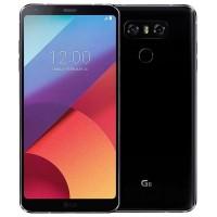 Serwis LG G6 H870