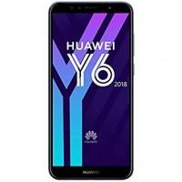 Serwis Huawei Y6 2018