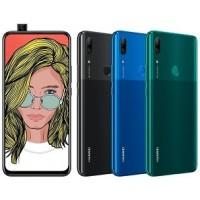 Serwis Huawei P SMART Z - Naprawa Huawei - Serwis Telefonów - MKGSM.PL