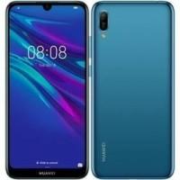 Serwis Huawei Y6 2019 | Serwis MK GSM