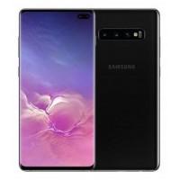 Naprawa Samsung S10+ Plus SM-G975 Kraków